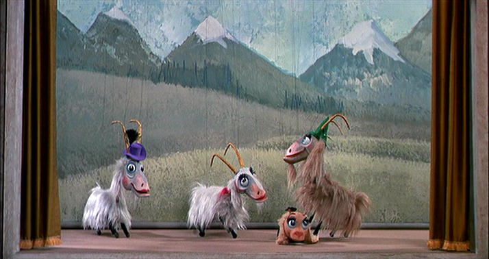 sound_of_music-lonely_goatherd-062.jpg