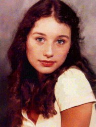 Tori Amos picture