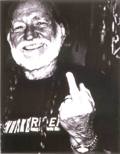 [Image: willie-nelson-170.jpg]