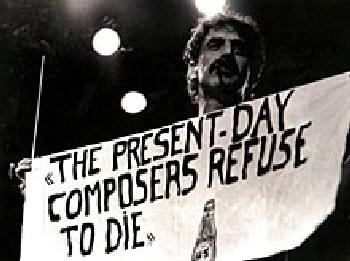 Edgar Varèse (1883-1965) - Page 4 Present-day-composer