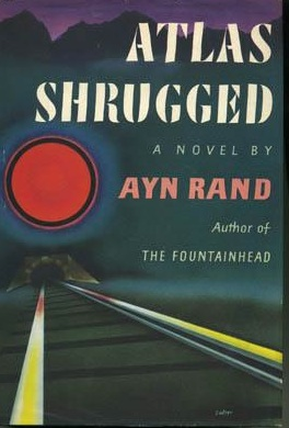 ayn rands philosophy on society conformity and the necessity of reason Get an overview of the philosophy of objectivism, founded by controversial author ayn rand.
