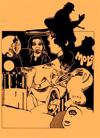 http://www.morethings.com/pictures/gary_roberts/a-clockwork-orange-001.jpg