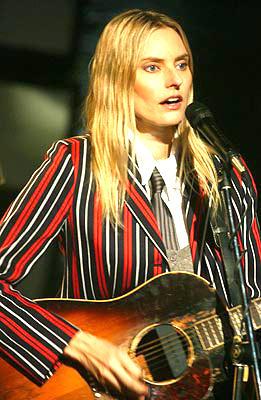 Aimee Mann picture