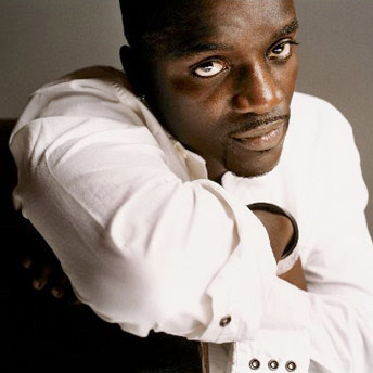 http://www.morethings.com/pictures/music/akon-aliaune-thiam.jpg