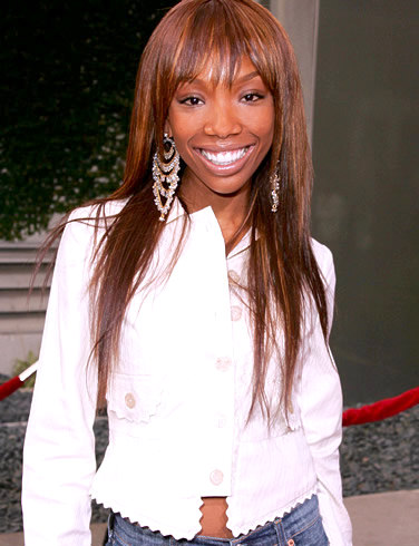 naked Brandy Norwood born February 11, 1979 (age 39) (26 photos) Ass, 2019, butt