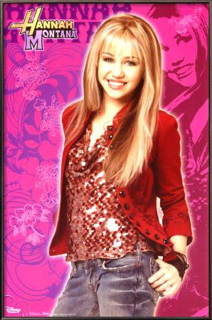 Pics Of Hannah Montana And Miley Cyrus. Hannah Montana/Miley Cyrus