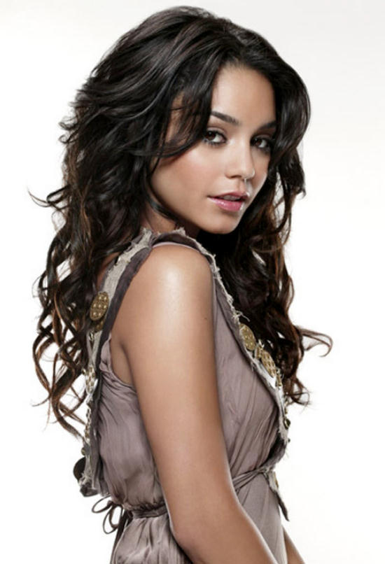 Vanessa hudgens songs-come back to me 1